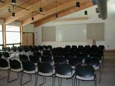 Auditorium-225
