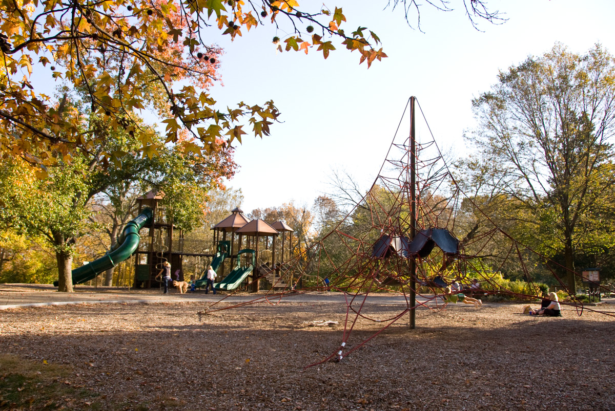 Friends of Holliday Park – Welcome to Holliday Park in Indianapolis